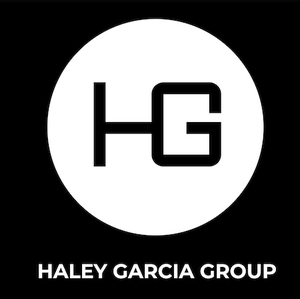 Haley Garcia Group,                       Agent in Houston - Compass