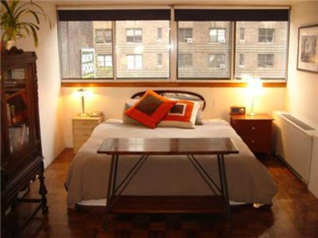 142 East 16th Street, Unit 4C Image #1