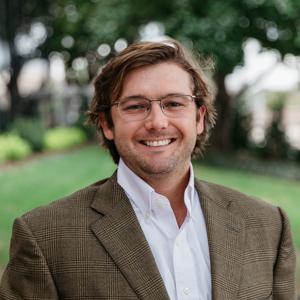 Will Kelly, Agent in Dallas - Compass