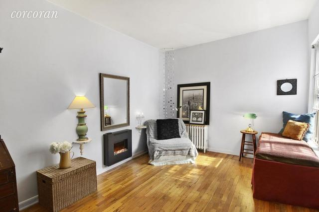 4 West 101st Street, Unit 47 Image #1