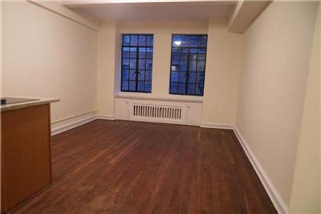 320 East 42nd Street, Unit 317 Image #1