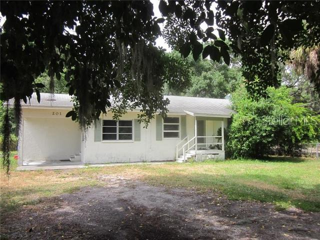 201 Laurel Road East Nokomis, FL 34275