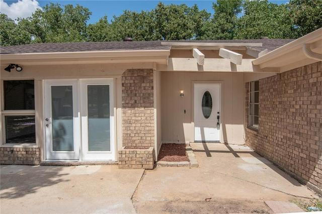 7655 Blue Carriage Court Fort Worth, TX 76120
