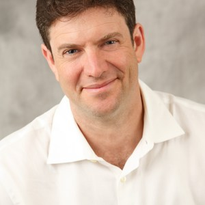 Jeff Handwerger,                     Agent in San Francisco - Compass