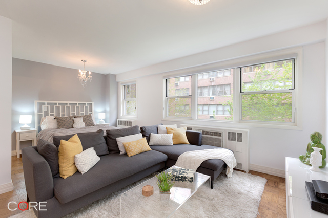 245 East 35th Street, Unit 5K Image #1