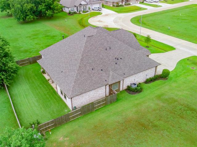32715 Waterfowl Drive Fulshear, TX 77441