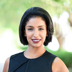 Jenny Pimentel, Agent in Miami - Compass