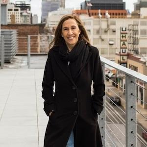 Sandra T. Mendez