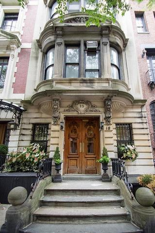 18 East 94th Street, Unit 3A Image #1