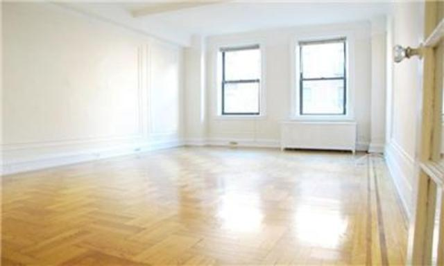 170 West 81st Street, Unit 3B Image #1