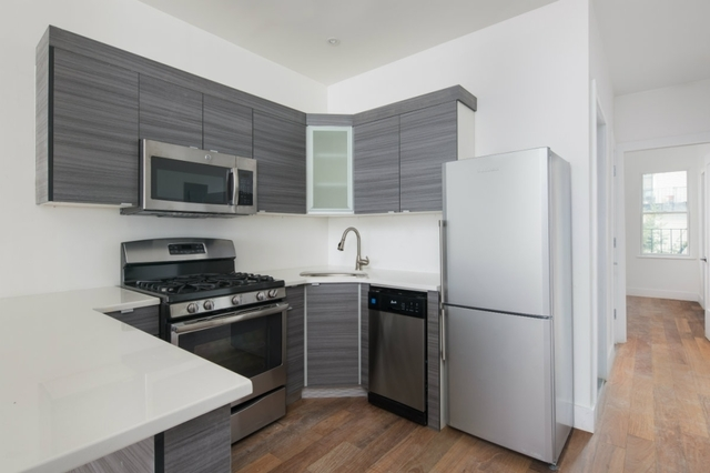 207 North 6th Street, Unit 3L Image #1