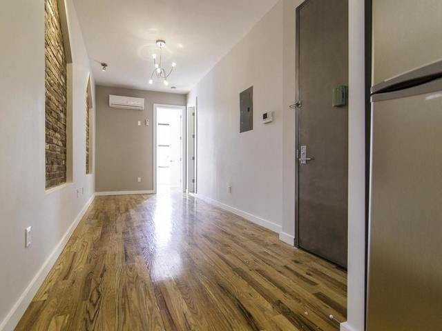 381 South 3rd Street, Unit 2 Brooklyn, NY 11211