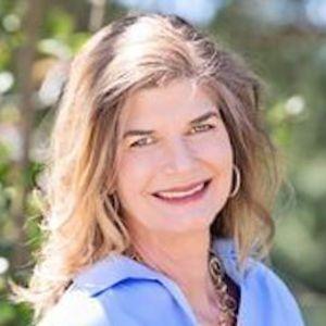 Elizabeth Elliott Maulick, Agent in San Francisco - Compass