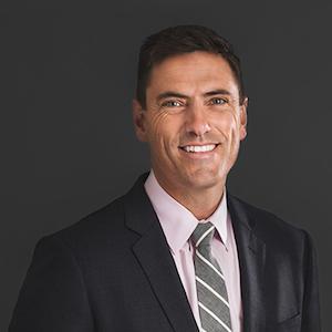 Sean Komarmy,                     Agent in San Francisco - Compass