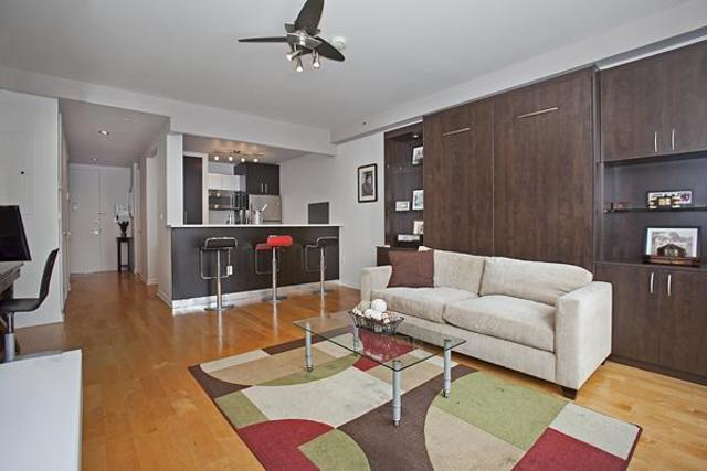 13-11 Jackson Avenue, Unit 6C Image #1