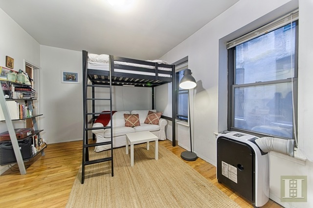160 East 91st Street, Unit 3J Image #1