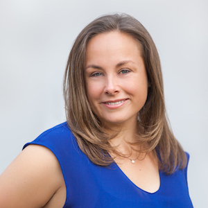 Amy Leenhouts Harrill,                       Agent in San Francisco - Compass