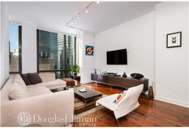 101 Warren Street, Unit 1180 Image #1