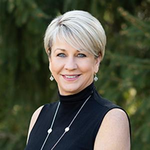 Kathy Givigliano