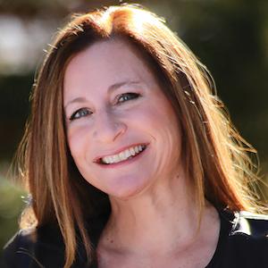 Lisa Rosenhagen, Agent in Denver - Compass