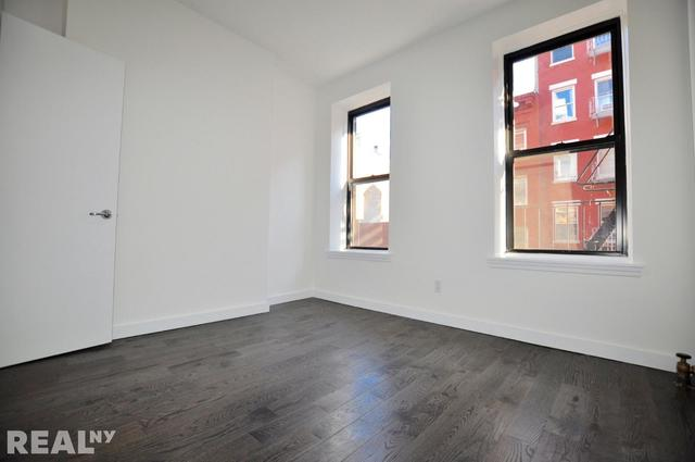 139 Mulberry Street, Unit 19 Image #1