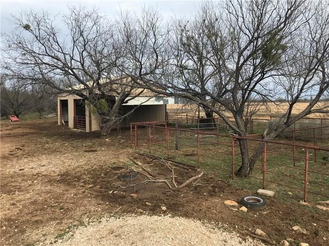 None Cr 187 Breckenridge, TX 76424
