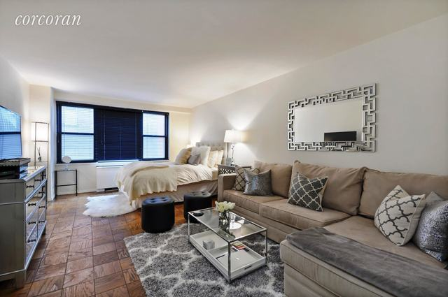 7 East 14th Street, Unit 1025 Image #1