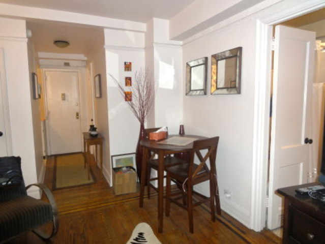 50 Park Avenue, Unit 8D Image #1