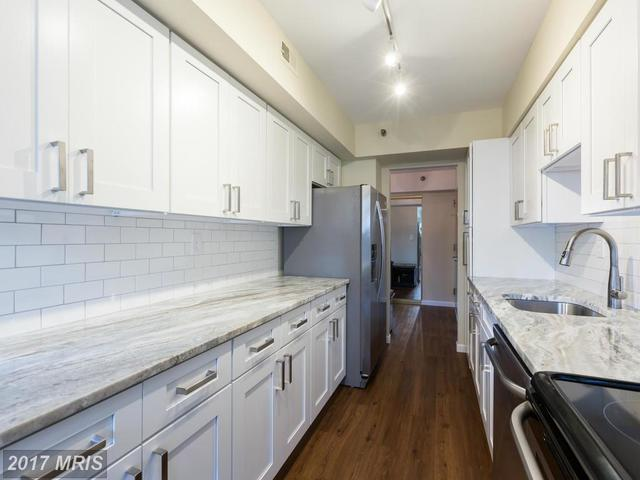 1808 Old Meadow Road, Unit 213 Image #1