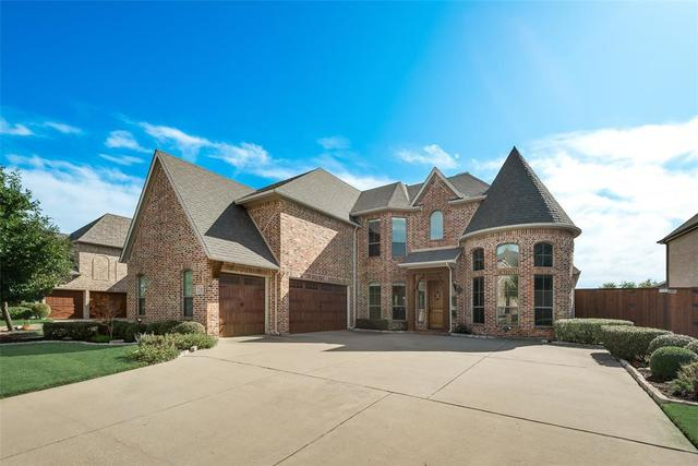 3405 Shaddock Creek Lane Frisco, TX 75033