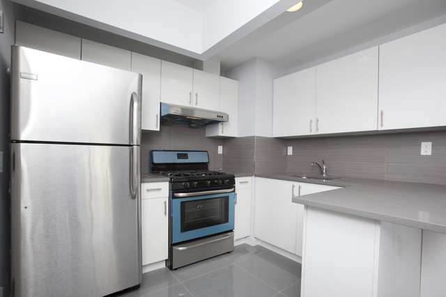 371 West 126th Street, Unit 1B Manhattan, NY 10027