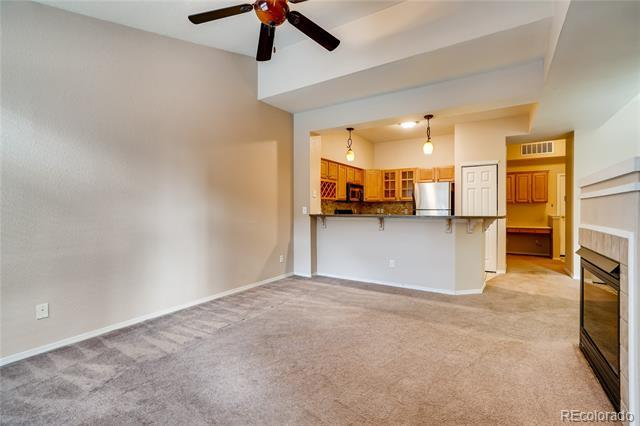 6506 Silver Mesa Drive, Unit D Littleton, CO 80130