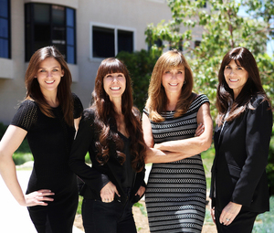 The Arledge Group, Agent in Los Angeles & Orange County - Compass