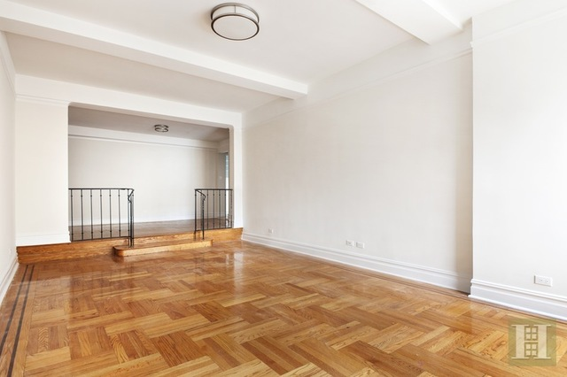 231 East 76th Street, Unit 5F Image #1