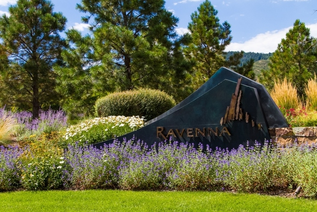 Club at Ravenna 11118 Caretaker Rd, Littleton, CO 80125