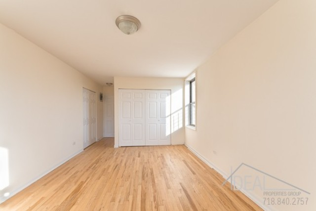 515 East 7th Street, Unit 4H Image #1