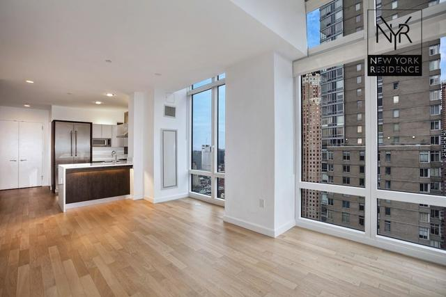 247 West 46th Street, Unit 3605 Image #1