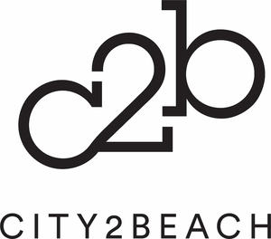 City2Beach Team,                     Agent in NYC - Compass