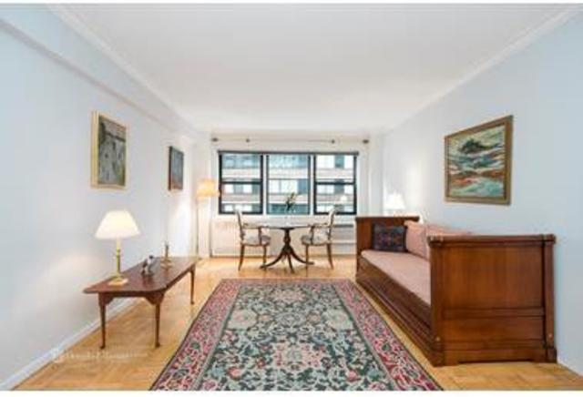 333 East 75th Street, Unit 5D Image #1
