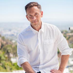 Robert Grandinetti,                     Agent in Los Angeles - Compass