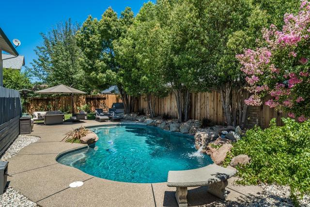2535 Sierra Meadows Rocklin, CA 95677