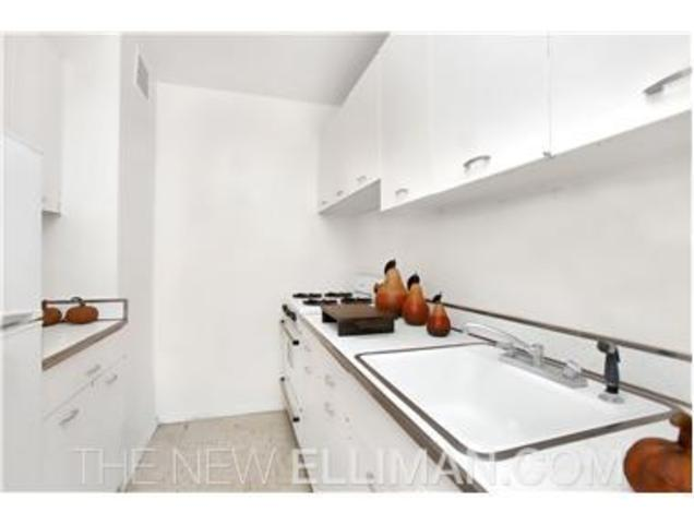 205 West End Avenue, Unit 27F Image #1