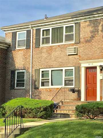 152-73 Jewel Avenue, Unit 146B Queens, NY 11367
