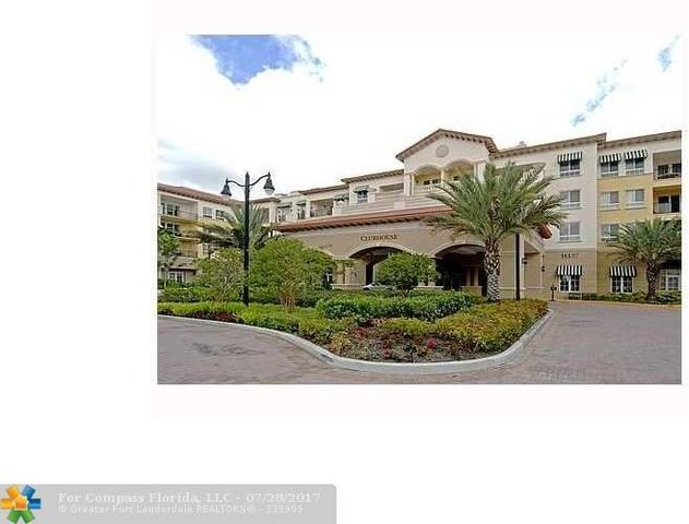 16102 Emerald Estates Drive, Unit 230 Image #1