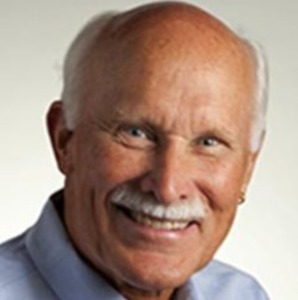 Jim Walberg, Agent in San Francisco - Compass
