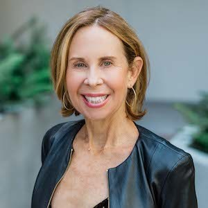Suzy Reily, Agent in San Francisco - Compass
