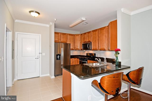 8045 Newell Street, Unit 313 Silver Spring, MD 20910