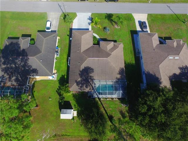 5178 Pinson Drive North Port, FL 34288