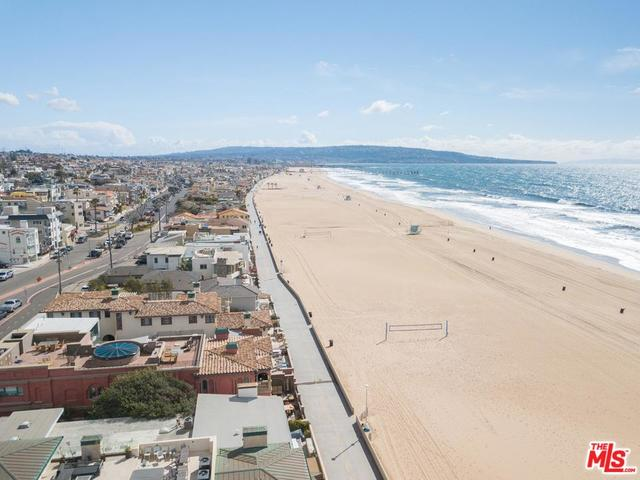 2448 Silverstrand Avenue Hermosa Beach, CA 90254