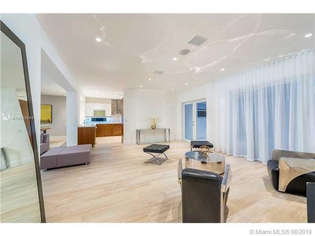 880 North Venetian Drive Miami Beach, FL 33139